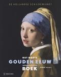 Bekijk details van Het grote Gouden Eeuw boek