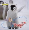 Bekijk details van Van ei tot pinguïn
