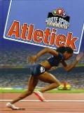 Bekijk details van Atletiek