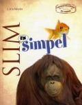 Bekijk details van Slim en simpel