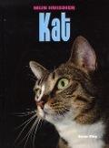 Bekijk details van Kat