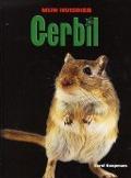Bekijk details van Gerbil