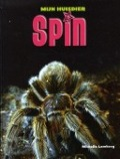 Bekijk details van Spin