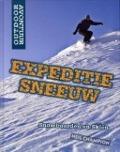 Bekijk details van Expeditie sneeuw