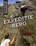 Bekijk details van Expeditie berg