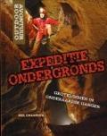 Bekijk details van Expeditie ondergronds