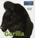 Bekijk details van Gorilla