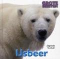 Bekijk details van IJsbeer
