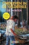 Bekijk details van De winter