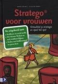 Bekijk details van Stratego voor vrouwen