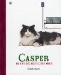Bekijk details van Casper