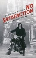Bekijk details van No satisfaction