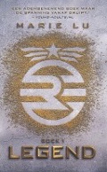 Bekijk details van Legend