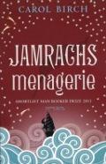 Bekijk details van Jamrachs menagerie