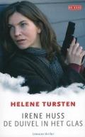 Bekijk details van Irene Huss