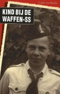 Bekijk details van Kind bij de Waffen-SS