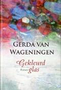 Bekijk details van Gekleurd glas