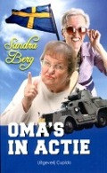 Bekijk details van Oma's in actie