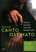 Bekijk details van Canto Ostinato