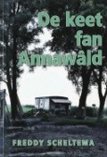 Bekijk details van De keet fan Annawâld