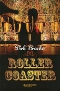 Bekijk details van Rollercoaster