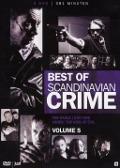 Bekijk details van Best of Scandinavian crime; Vol. 5