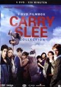 Bekijk details van Carry Slee collection