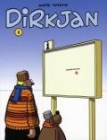 Bekijk details van Dirkjan; 4