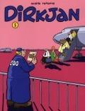 Bekijk details van Dirkjan; 5