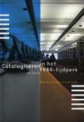Bekijk details van Catalogiseren in het FRBR-tijdperk