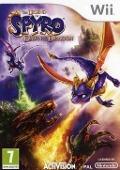 Bekijk details van The legend of Spyro