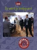 Bekijk details van Zo word je bodyguard