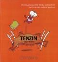 Bekijk details van Tenzin viert feest