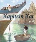 Bekijk details van Kapitein Kat