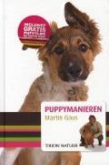Bekijk details van Puppymanieren
