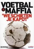 Bekijk details van Voetbal & maffia; [1]