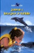 Bekijk details van Dolfijnen Club