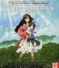Bekijk details van Wolf children