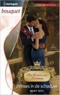 Bekijk details van Prinses in de schaduw