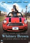 Bekijk details van Het nieuwe leven van Whitney Brown