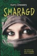 Bekijk details van Smaragd