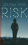 Bekijk details van Risk