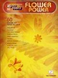 Bekijk details van Flower power