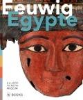 Bekijk details van Eeuwig Egypte