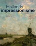Bekijk details van Hollands impressionisme