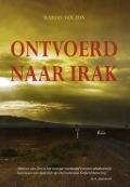 Bekijk details van Ontvoerd naar Irak