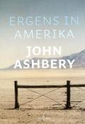 Bekijk details van Ergens in Amerika