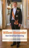 Bekijk details van Willem-Alexander