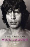 Bekijk details van Mick Jagger