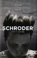 Bekijk details van Schroder